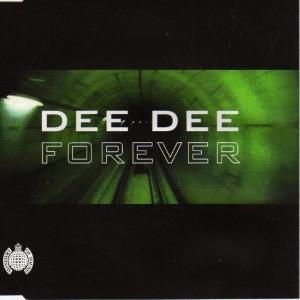 Dee Dee — Forever | WRadio