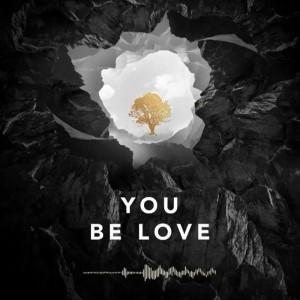 Avicii — You Be Love | WRadio