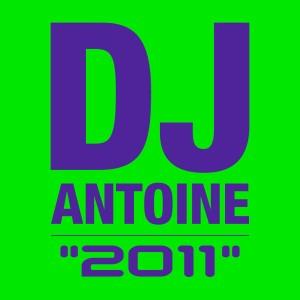 DJ Antoine — Sunlight   WRadio