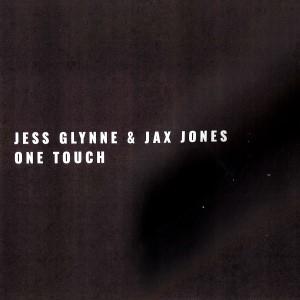 Jess Glynne — One Touch | WRadio