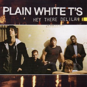 Plain White T's — Hey There Delilah | WRadio