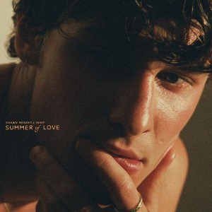 Shawn Mendes x Tainy — Summer Of Love   WRadio