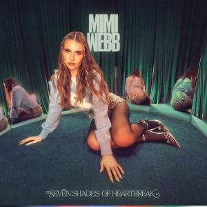 Mimi Webb — 24/5 | WRadio