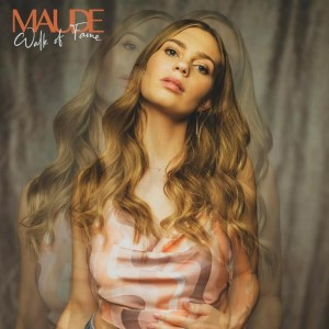 Maude — Walk Of Fame | WRadio