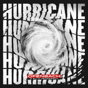 Ofenbach — Hurricane   WRadio