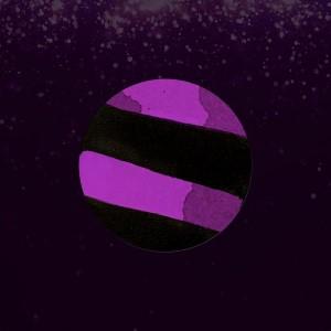 Purple Disco Machine — Dopamine   WRadio